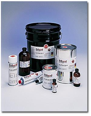 pelseal-fluoroelastomers