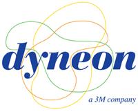 Dyneon-Logo.png