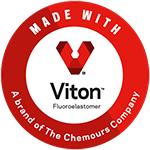 Viton Fluoroelastomer