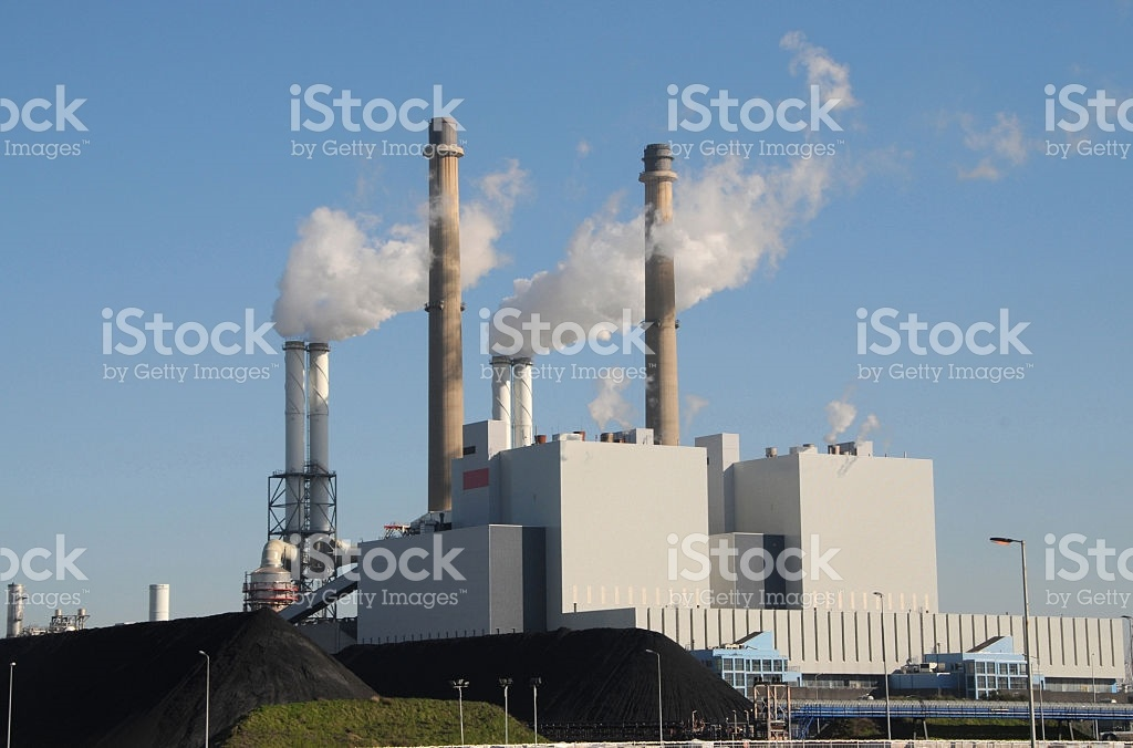 coal-fired-plant-gm510389172-86218581