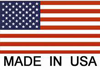 made-in-usa-100x70.png